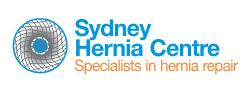 Sydney Hernia Centre