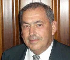 A/Prof. Maurice Brygel