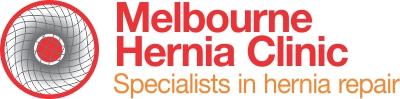 Melbourne Hernia Clinic